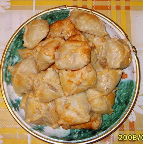 http://lady-club.ucoz.ru/_fr/0/7946599.jpg